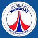 Autorisert plastreparasjonsverksted - Norboat